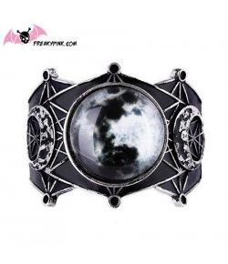 Bracelet Moon Phases