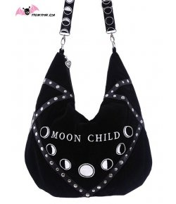 Sac à main Moon Child