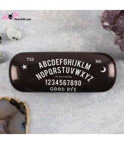 Étui à Lunettes Ouija