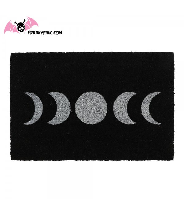 Paillasson Moon Phases